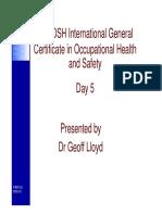 5_IGC1_Day_5_(V1).pdf