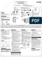 Humidity Sensor English Instructions.pdf