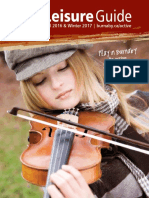 Fall 2016 & Winter 2017 Leisure Guide PDF.pdf