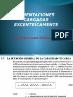 2.- CIMENTACIONES EXCENTRICAS.pptx