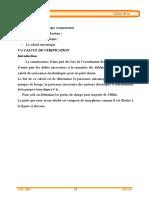 Partie Calcule01
