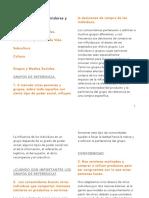 unidad_04_CC.pdf