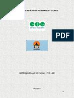 PCMPD119IN-2013