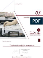 Cap3 Indicadores Salud 2016