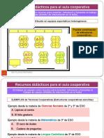 ejemplostecnicascooperativas-131004151256-phpapp01