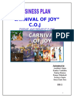 37640634-Business-Plan-Theme-Park.pdf