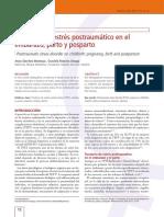 Trastorno de estres postraumático en el parto.pdf