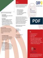 ITIL V3 Study Guide