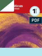 MatematicasCuadernoTrabajo1.pdf