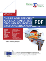 Cheap-GSHPs Brochure Final