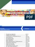 Panduan vicall LMS Guru Pembelajar 2016 (4).pdf