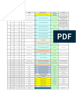 planificacion-geotermia 2017v2