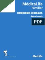 CondicionesGenerales_V17