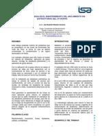 FLAMEO LT CHICLAYO-PIURA.pdf