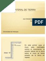 49899560-EMPUJES-DE-TIERRA-Y-MUROS-DE-CONTENCION.pdf