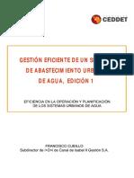 3_Eficiencia en La Operación y Planificación