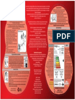 -8587669485684138810_MANUAL_PARA_SITE.pdf