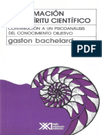 bachelard-la-formacion-del-espiritu-cientifico.pdf