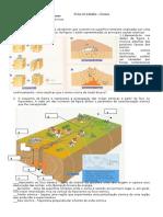 sismologiaficha
