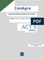 ACT-II (1)