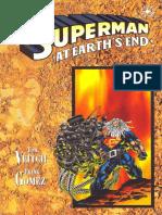 Superman At Earths End.pdf