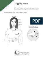 EFT puntos de tapping.pdf