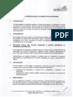 GuiaPresentacionProgramasyProyectosVinculacion.pdf