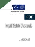 23343794-A-sociedade-Portuguesa-no-pos-25-de-Abril-algumas-consideracoes.pdf