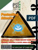 PenTest_Free_01_2012.pdf