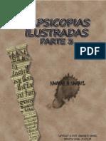 LAPSICOPIAS PARTE 3