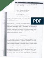 CSJ-4-02-1993-HMN-Representación y transmisión sucesoral
