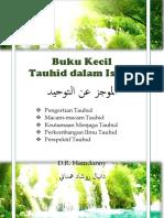 Buku Kecil Tauhid.pdf