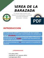 viaaereaembarazada-160210040059.pptx