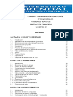 Matematicas-financieras..doc
