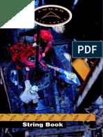 Logan Oil Tools String-Book.pdf