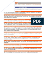 Incoterms-2013.pdf