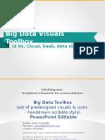 Infodiagram Bigdata Toolbox Scribble v1