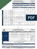 para matriz sipoc.pdf