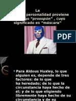 PERSONALIDAD-Y-RAÍCES-DEL-COMPORTAMIENTO (1)
