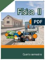 Fisica_I