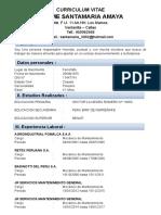 COSME SANTAMARIA AMAYA.docx