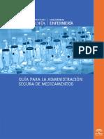 GUIA PARA LA ADMINISTRACION SEGURA DE MEDICAMENTOS.pdf