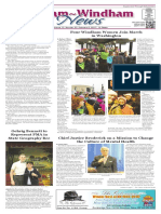 Pelham~Windham News 2-3-2017