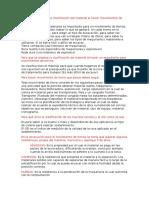 2do-resolucion-tuneles (1).docx