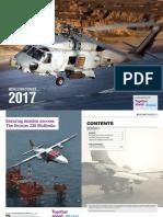 2017 AIR FORCES PDF