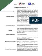 PNFSI 3_Formación SocioPolítica