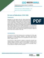 AA_VV_HSCAC_En_torno_al_radicalismo.pdf
