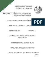 BANCOS.docx