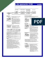3188.pdf
