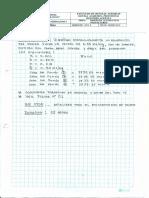 DISEÑO HIDRAULICO - ACUEDUCTO.pdf